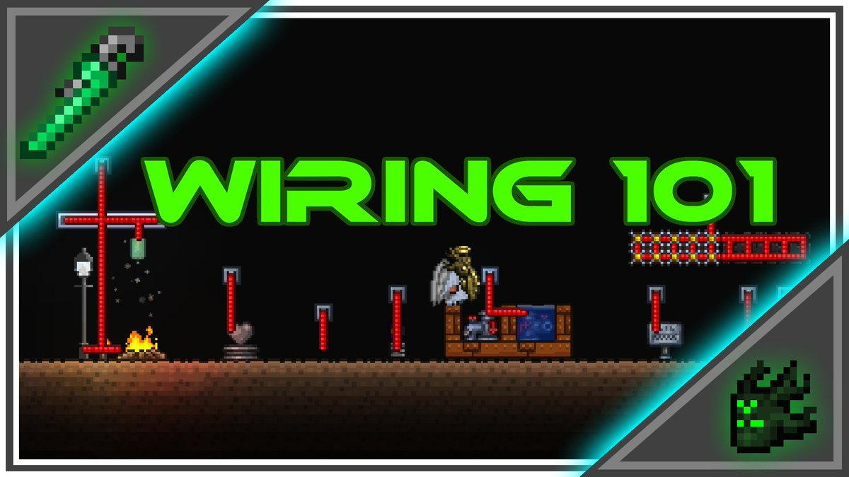 Wiring Basics Youtube