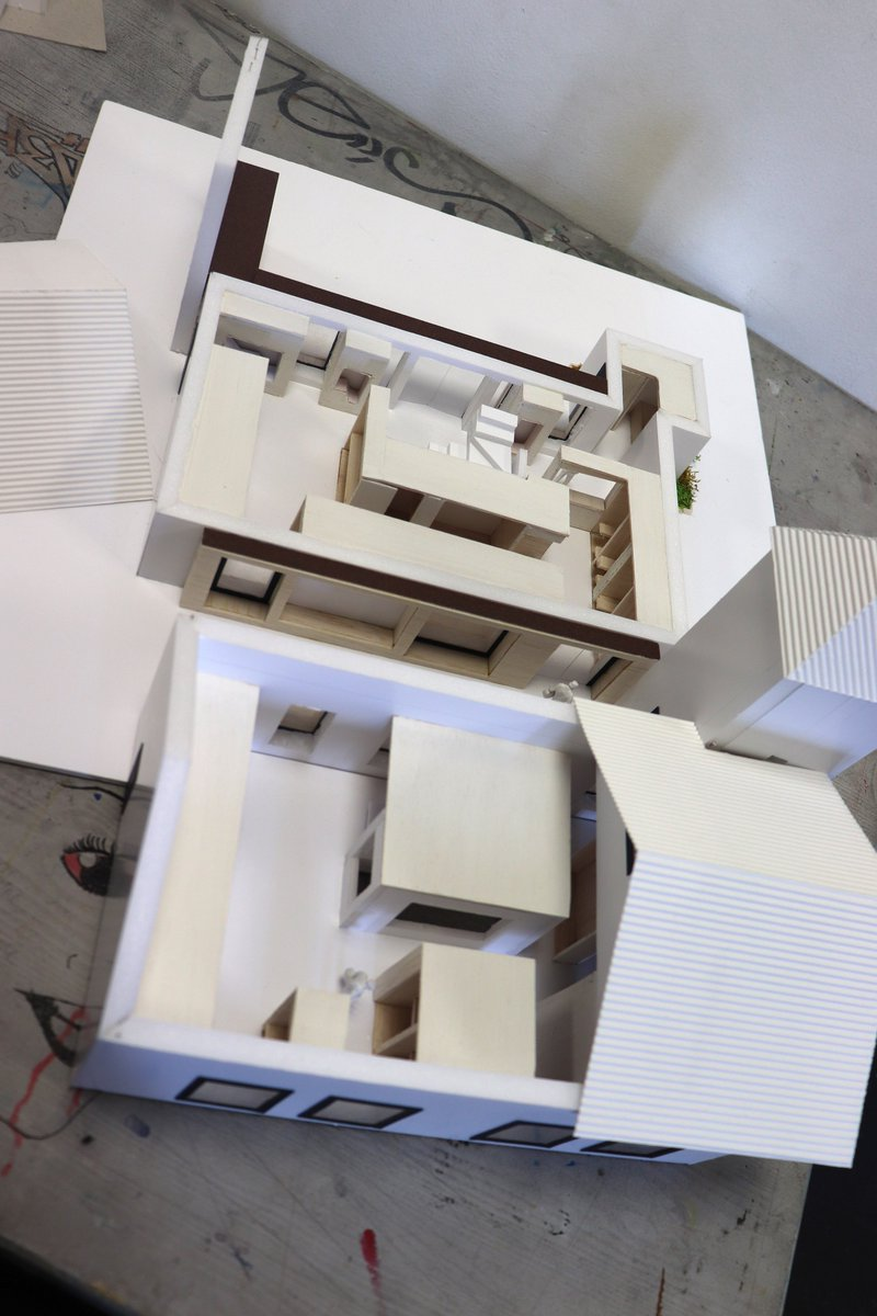"""Design D Espace Toulouse esmartistiques on twitter: """"?[design d'espace]? : l"""