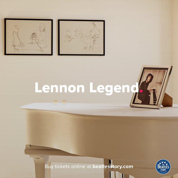 John Lennon died on this day in 1980. Rest in peace, John.  <br>http://pic.twitter.com/vQj4lmEU6j