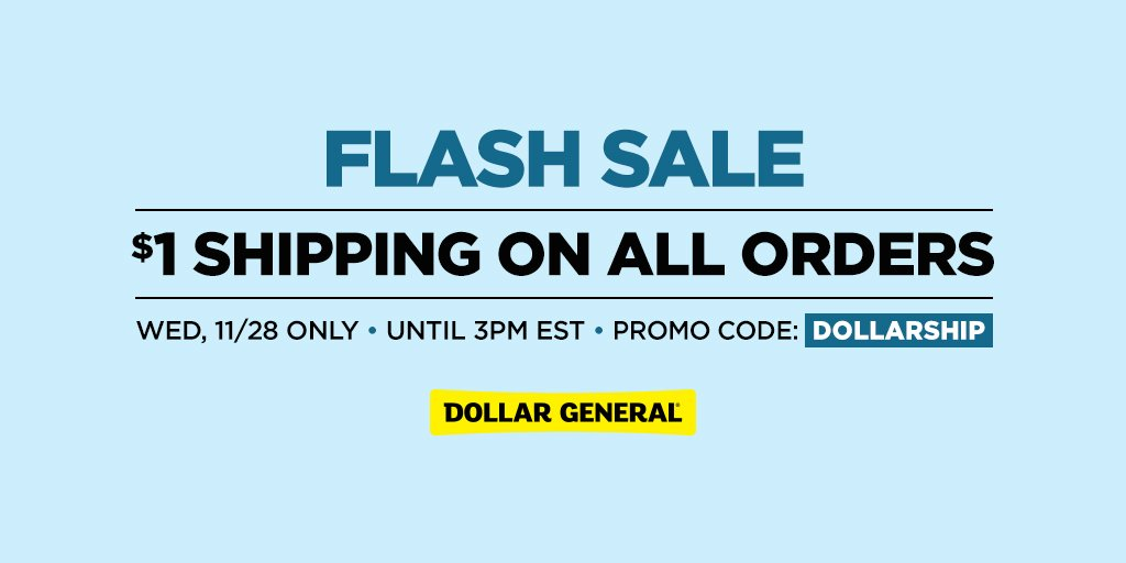 930e587bec91b stop what youre doing its a flash sale from now until 3pm est only pay 1