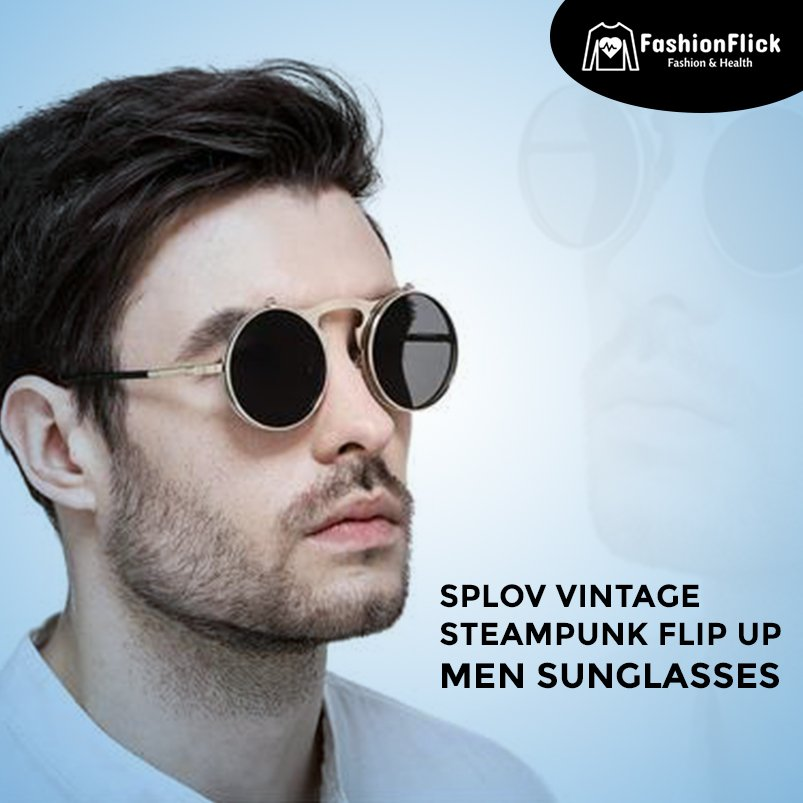 12f727b9af1 ... WOMEN RETRO ROUND METAL FRAME SUN GLASSES HINGE DESIGN CURVED GLASSES  LEGS UV400 BUYNOW ---http   bit.ly 2zvkqtd  sunglasses  men  women   shopping  sale ...