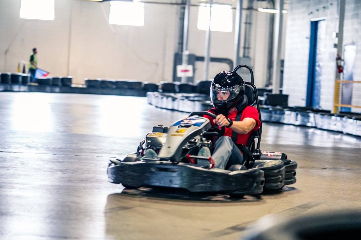 Go Karts Columbus >> Grand Prix Karting On Twitter Hey Early Birds Be Sure To Catch