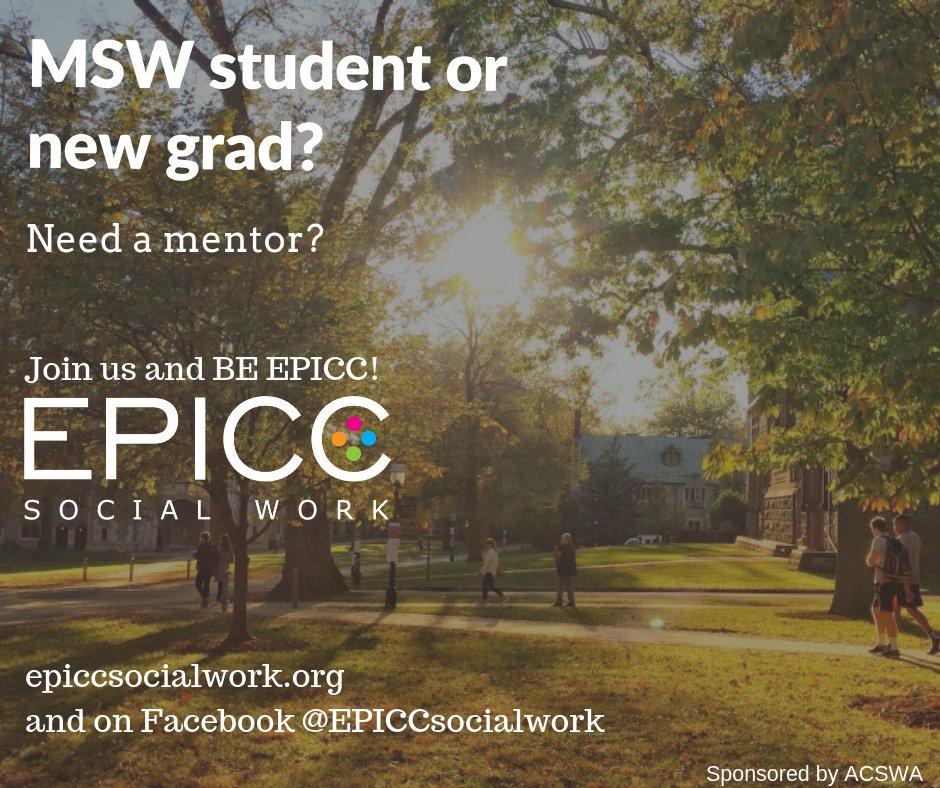 EPICCSW photo