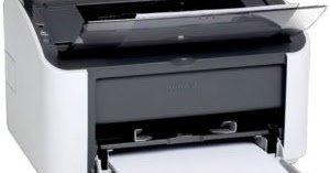 PILOTE IMPRIMANTE CANON LBP 2900 POUR WINDOWS XP GRATUIT