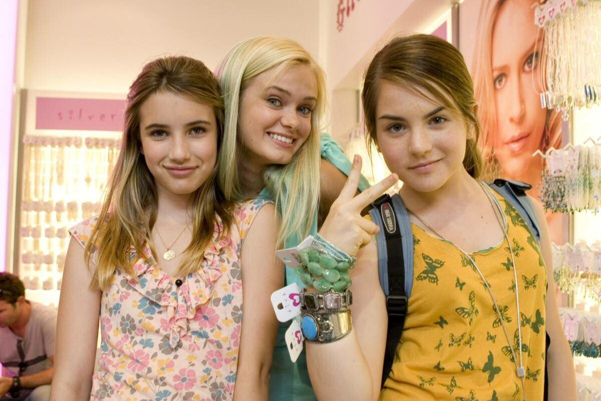 teen-movies-world-free-strapon-download-psp