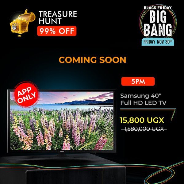 Hisense 40 inch tv manual