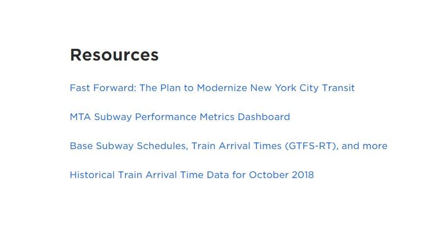 transittechlab on Twitter: