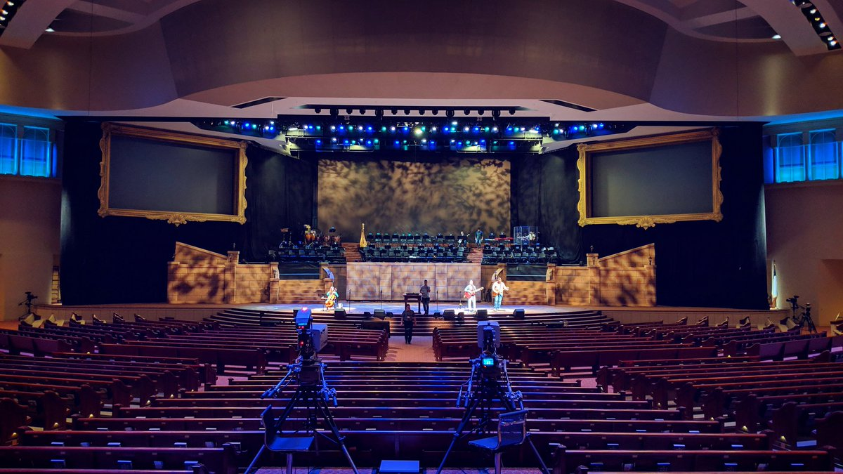 Idlewild Baptist Church'S 2020 Christmas Presentation – This Christmas, This Peace, December 9 Idlewild Church (@idlewildchurch)   Twitter