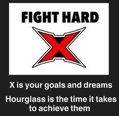 d9959f52 #fighthard #lids #veteran #Texas #Entrepreneur #boxing #MMA #sports #caps pic.twitter.com/dWuAkmHeLg