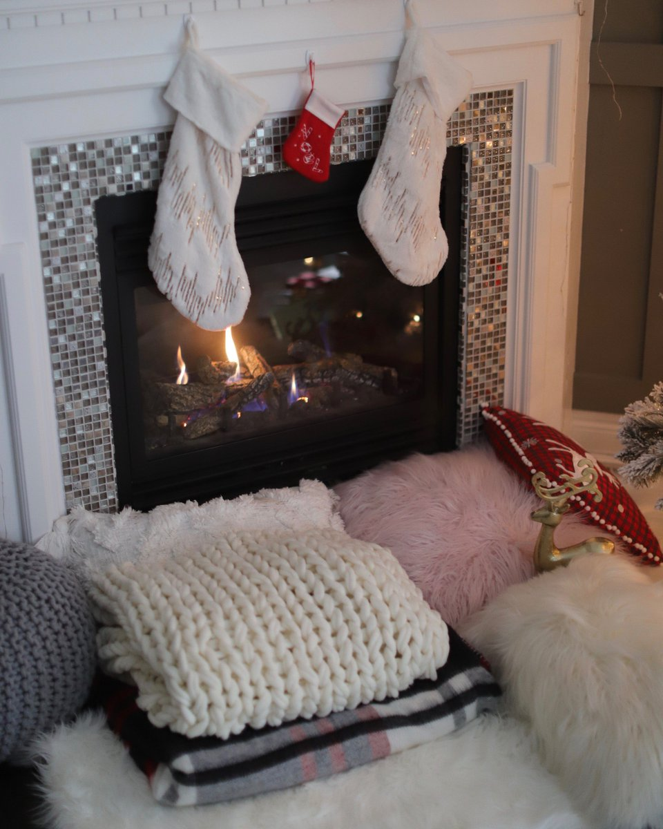 Homesense Canada On Twitter Fill Your Home With