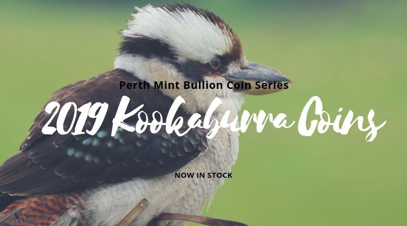 2012-P $1 Australia Kookaburra 1 oz Silver ANACS MS70 DCAM