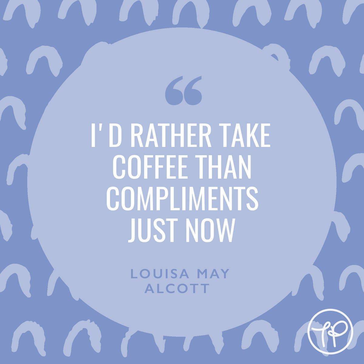 Louisa May Alcott Poems 3