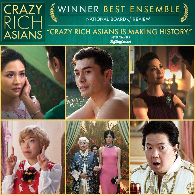 Movies - Page 6 DtHLU7BV4AAY5QL