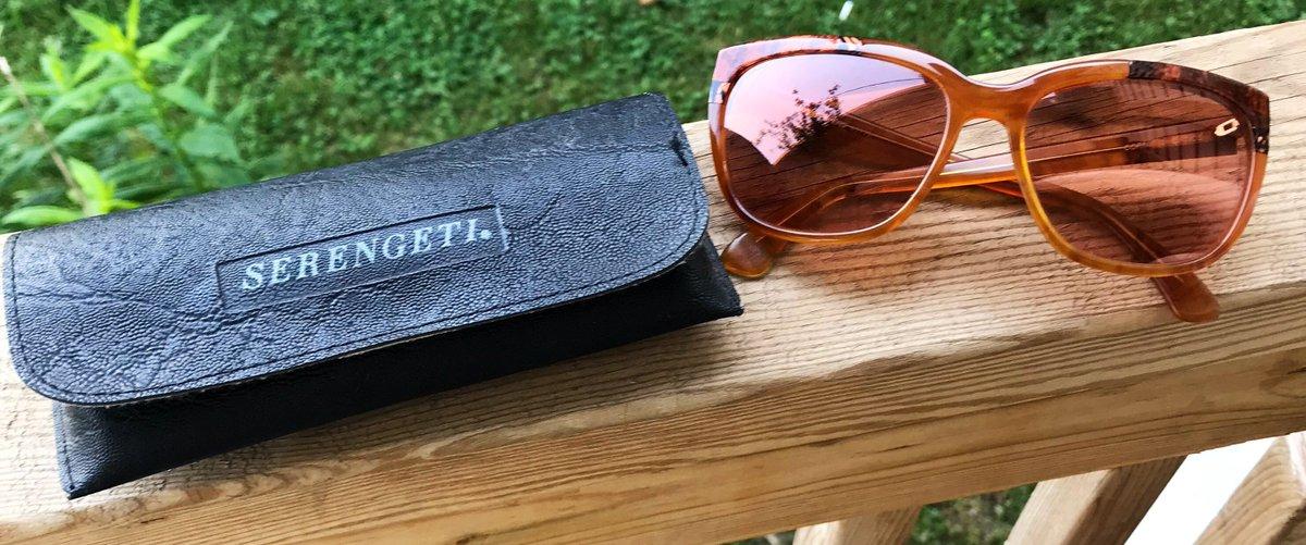 serengeti drivers sunglasses corning optics
