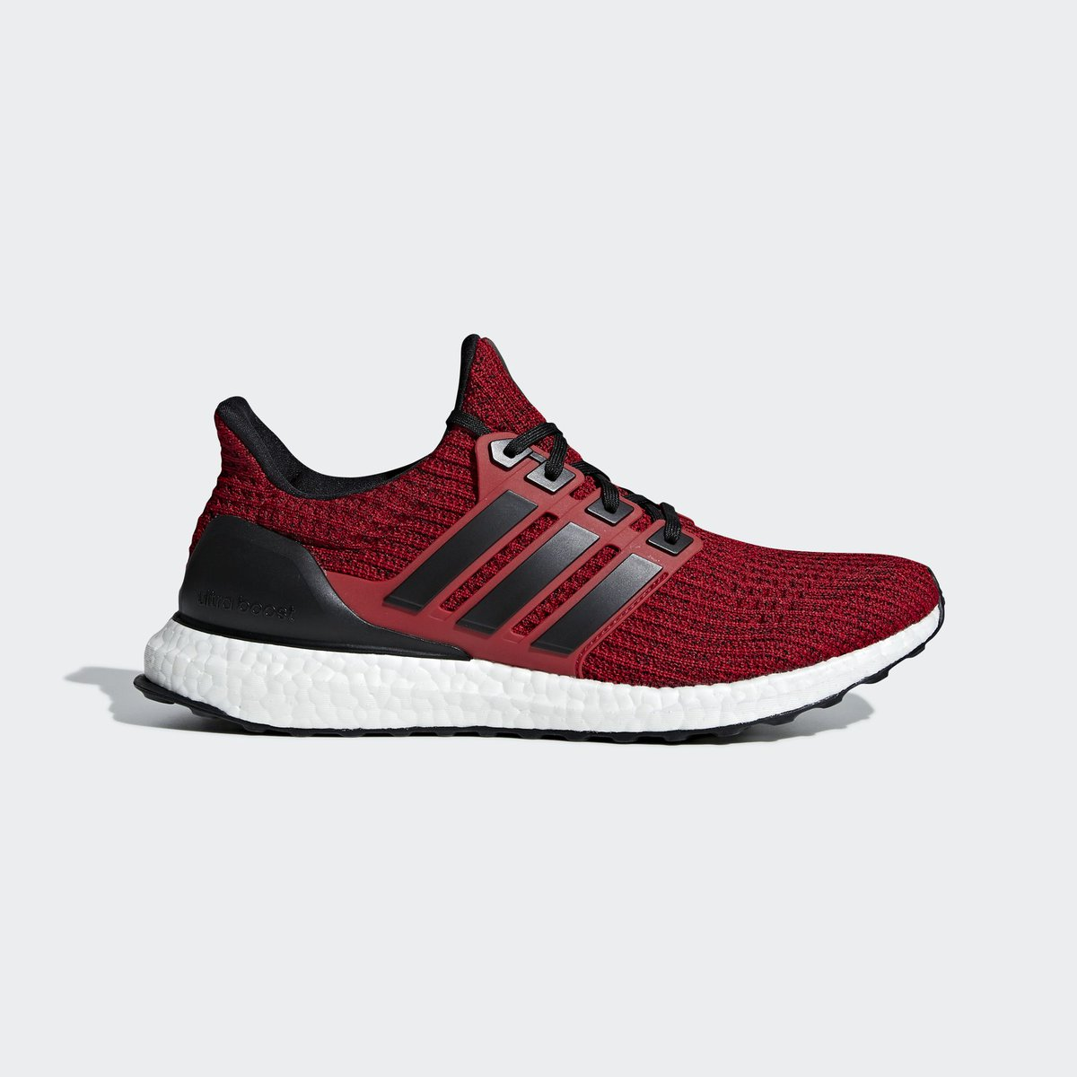 Now available on @Eastbay. adidas Ultra