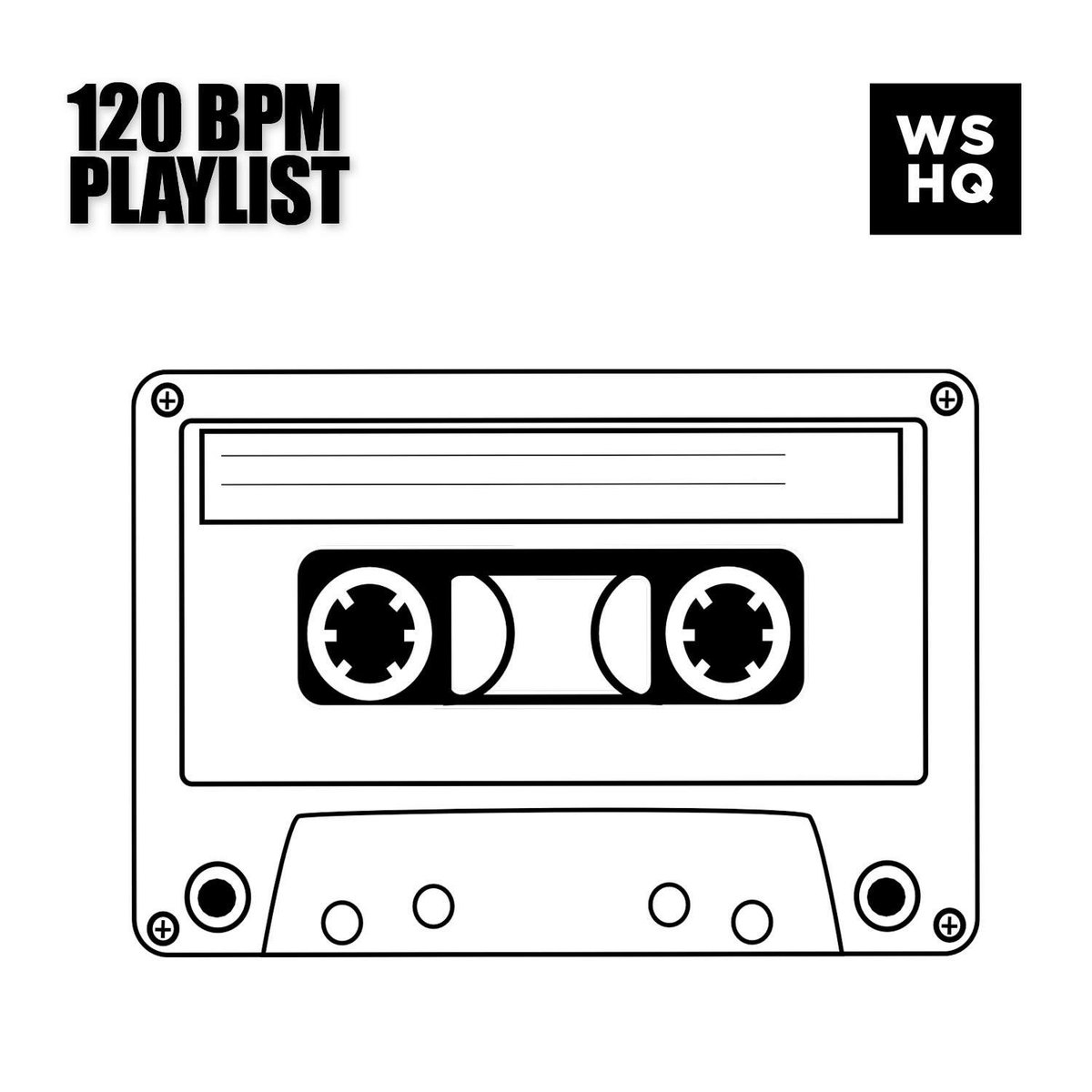 120 Bpm Songs