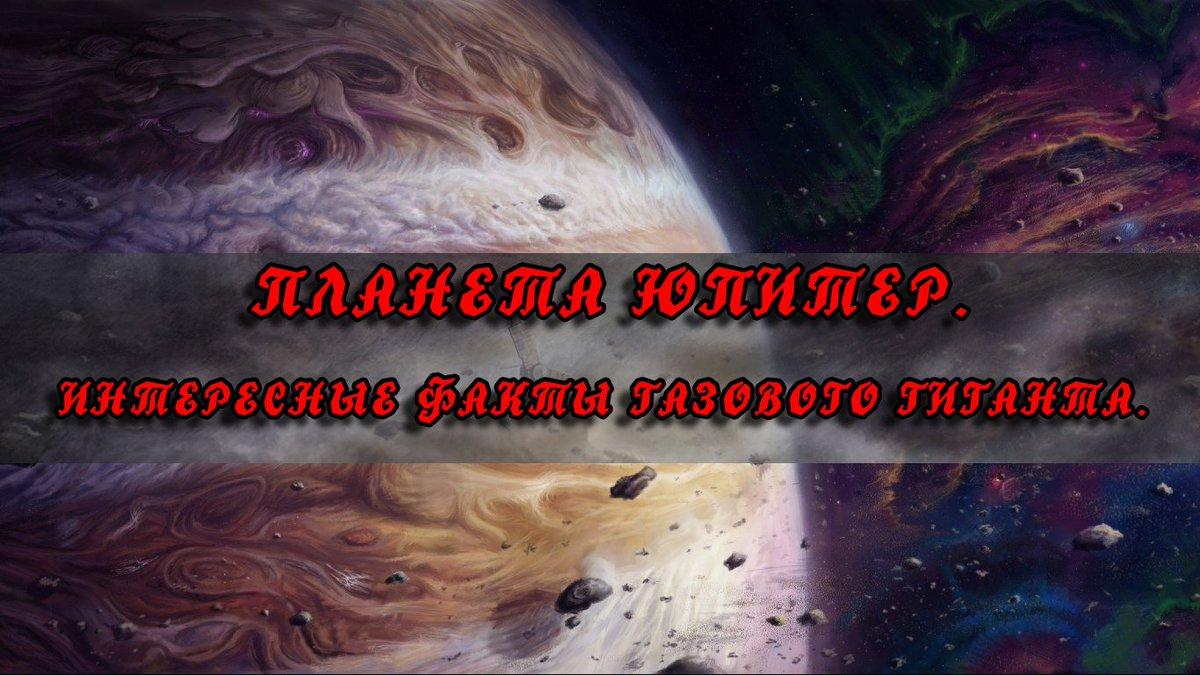 free solar prominences