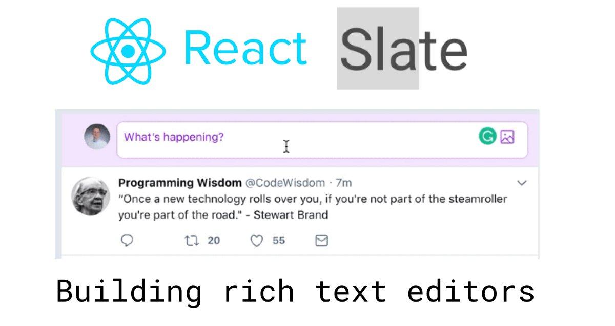 Slick Js