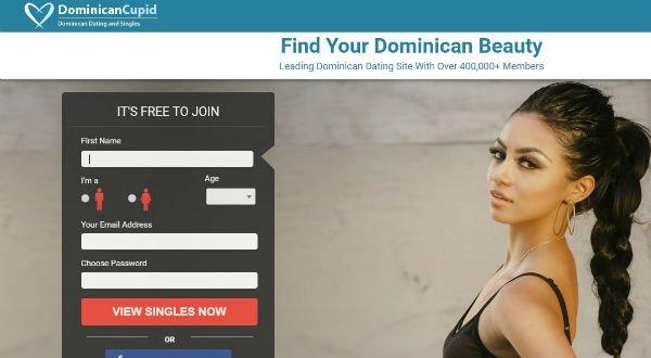 Dating-Website karibbean