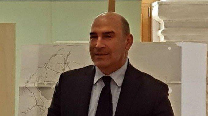 "L'assessore  Cifarelli a Ministro #Lezzi: ""#Ze..."
