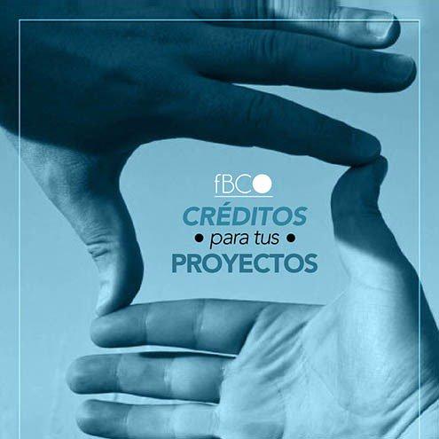 CRÉDITOS PARA EMPRENDEDORES  Si estás interesado, y ya tenés un emprendimiento, la @fundacionbco te invita a informarte sobre sus créditos para impulsar tus ideas y proyectos.  🗓️ 30 DE NOVIEMBRE | 13h. 📍Oficina de Empleo Villa Allende.  Inscribite ➡️ Https://goo.gl/forms/zjLee85goxBV2WE62…