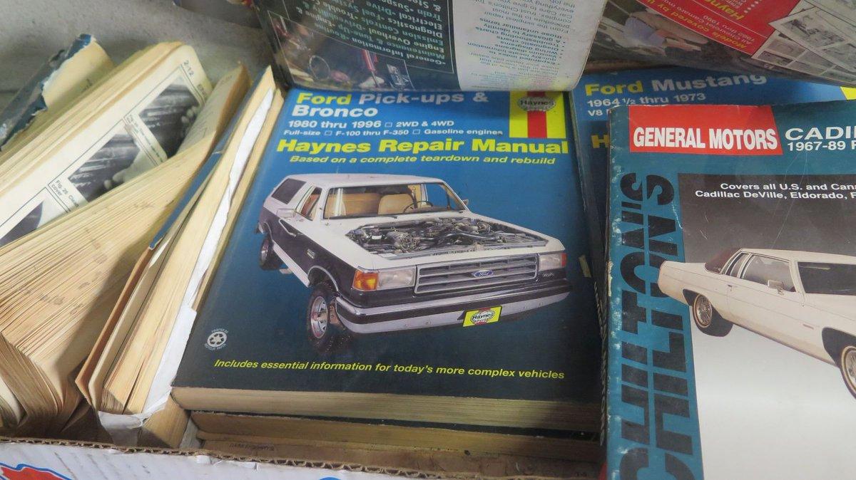 Free chilton repair Manuals Online