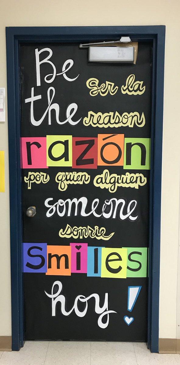 Metz Elementary on Twitter: