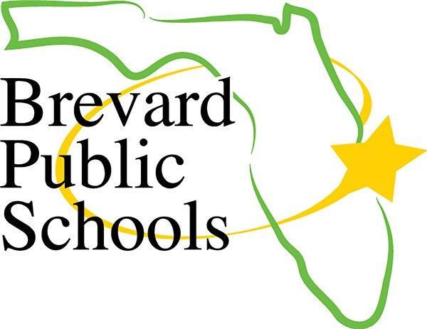 Brevard Schools On Twitter School Calendar Survey Share Your Take