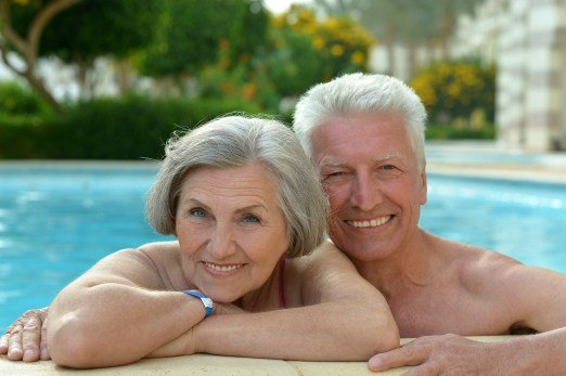 Online Dating For Women Over 40