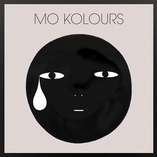 #mokolours #littlebrowndog @djskooter thanks for dropping this one on me 👌🏼 https://t.co/VuwNlh3GNd https://t.co/4sqorsOK4x