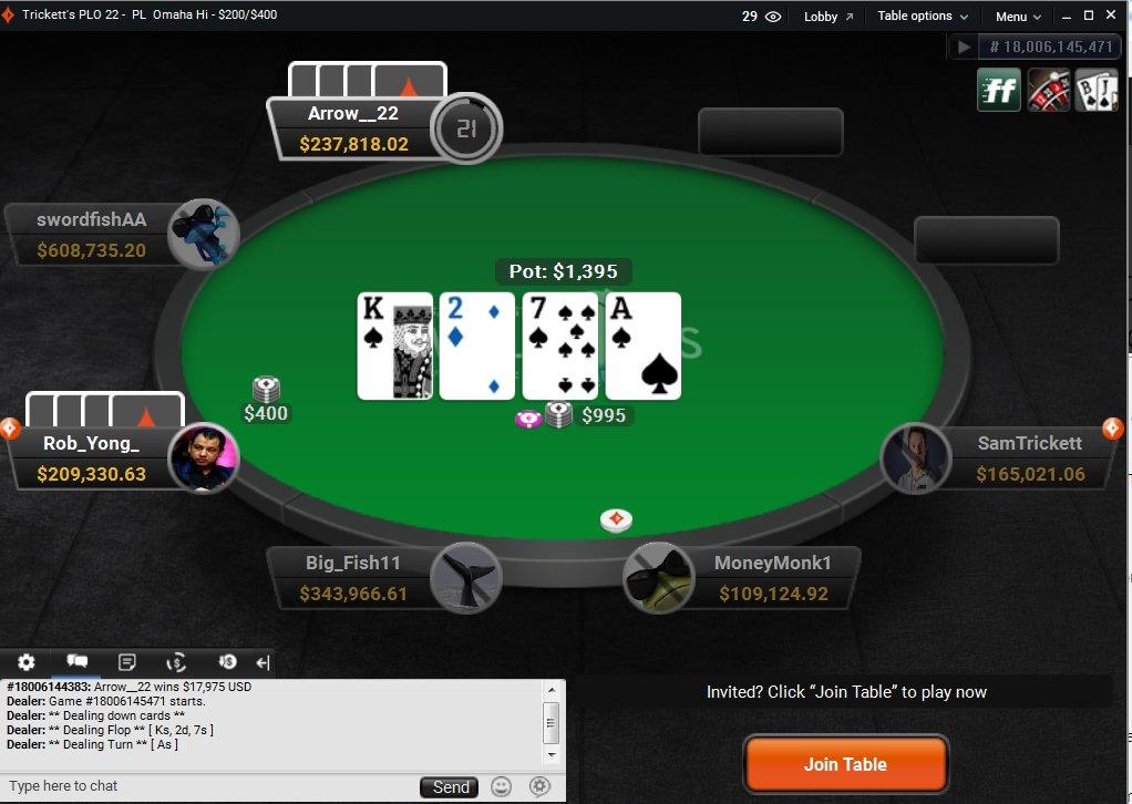 Смотреть покер онлайн ютуб вулкан казино играть на деньги