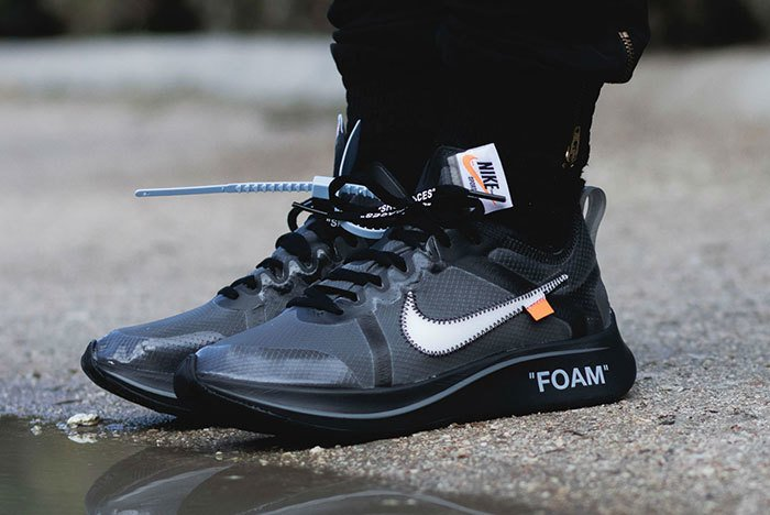3c8a560dbdb4 Stay tuned for more info.  http   kicksdeals.ca release-dates 2018 off-white-x-nike-zoom-fly-sp-black   …pic.twitter.com JRO1TRnjAO