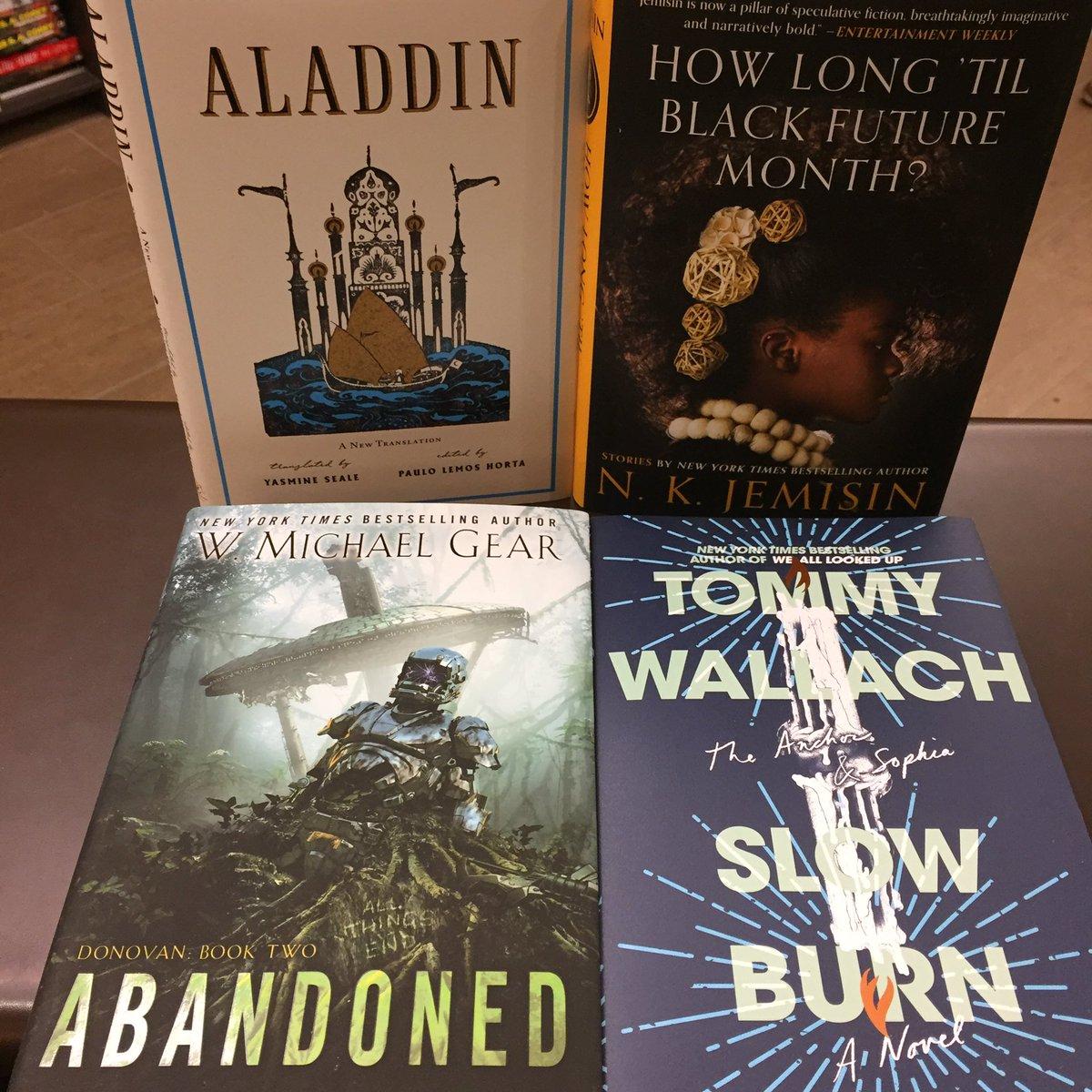 Bakka Phoenix Books on Twitter: