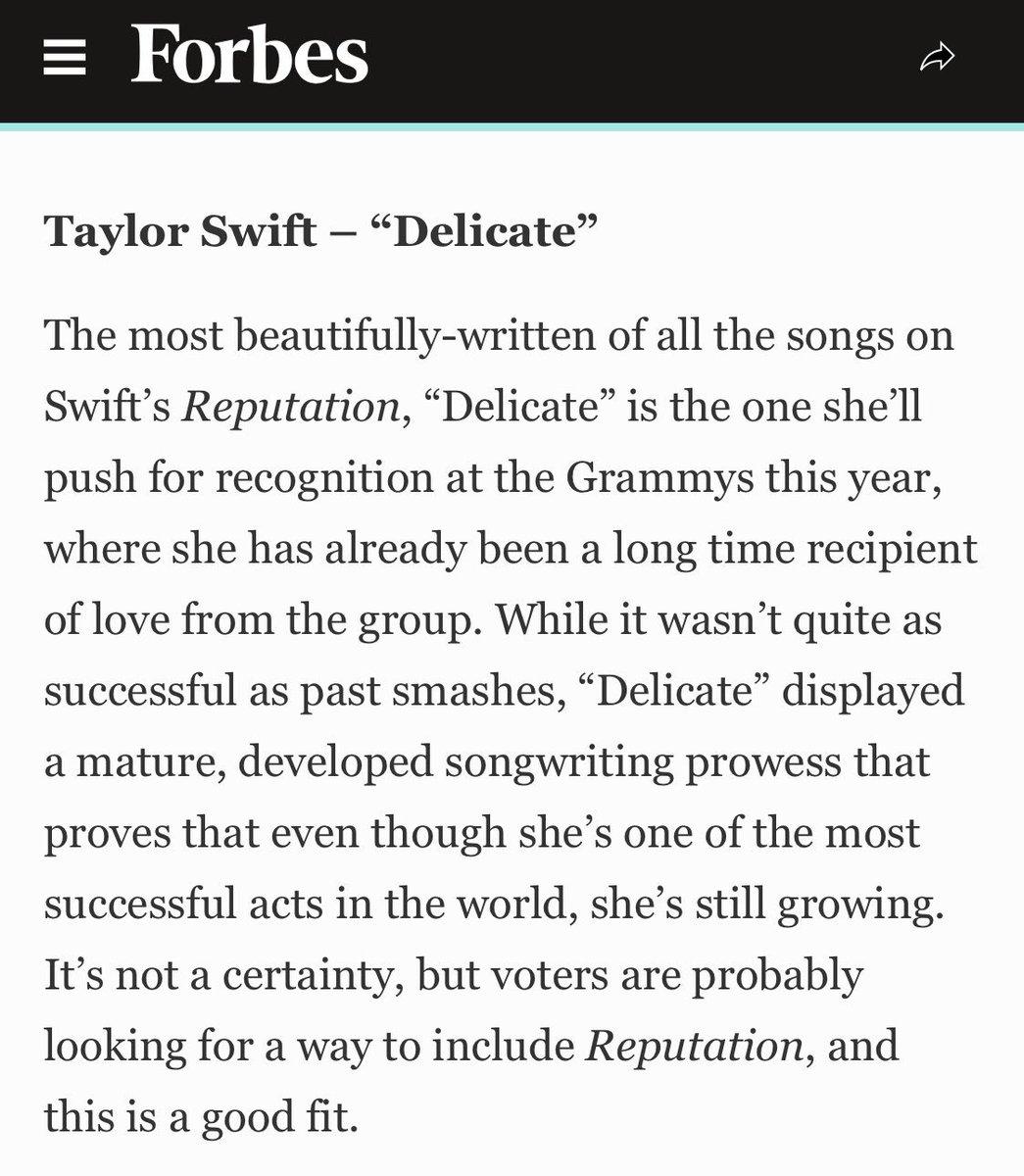 "Taylor Swift >> álbum ""Reputation"" (IV) - Página 6 DtIGvB1UUAEdCnF"