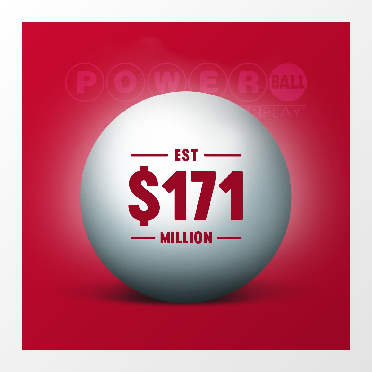 Mo Lottery On Twitter Don T Forget There Is A Powerball Drawing