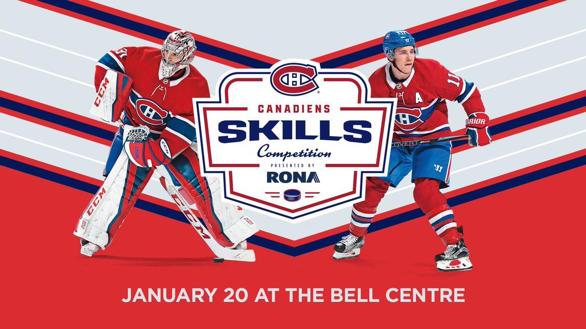 67674c36693 Canadiens Montréal on Twitter