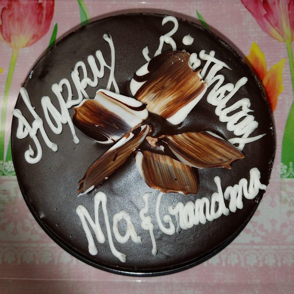 Superb Shoprite Stores On Twitter Hi Jahnavi We Are Happy To Hear That Funny Birthday Cards Online Elaedamsfinfo