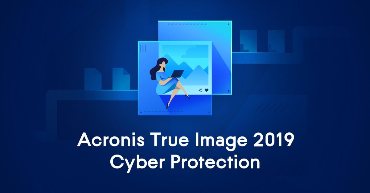acronis true image full türkçe