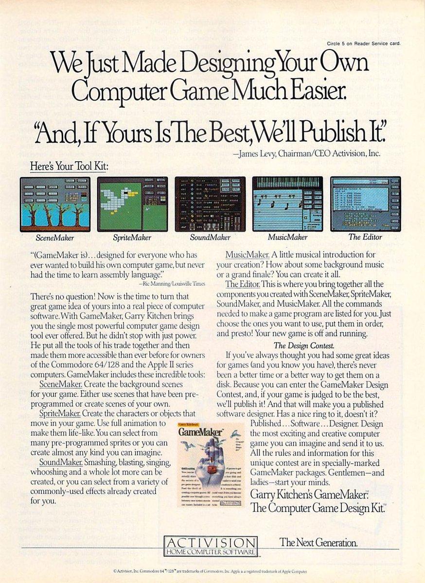 308b5ef21 Vintage PC Ads (@vintage_pc_ads) | Twitter