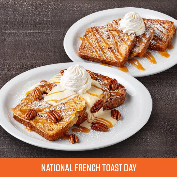 Let's get some fucking french toast quickmemelet's get some fucking french toast
