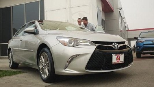 Toyota Of Orange >> Toyota Of Orange On Twitter You Will Find Lots Of High Quality