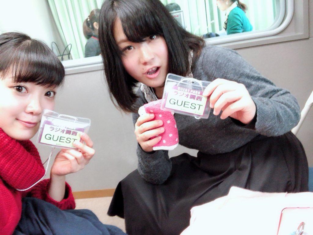 サンデー神戸 hashtag on Twitte...