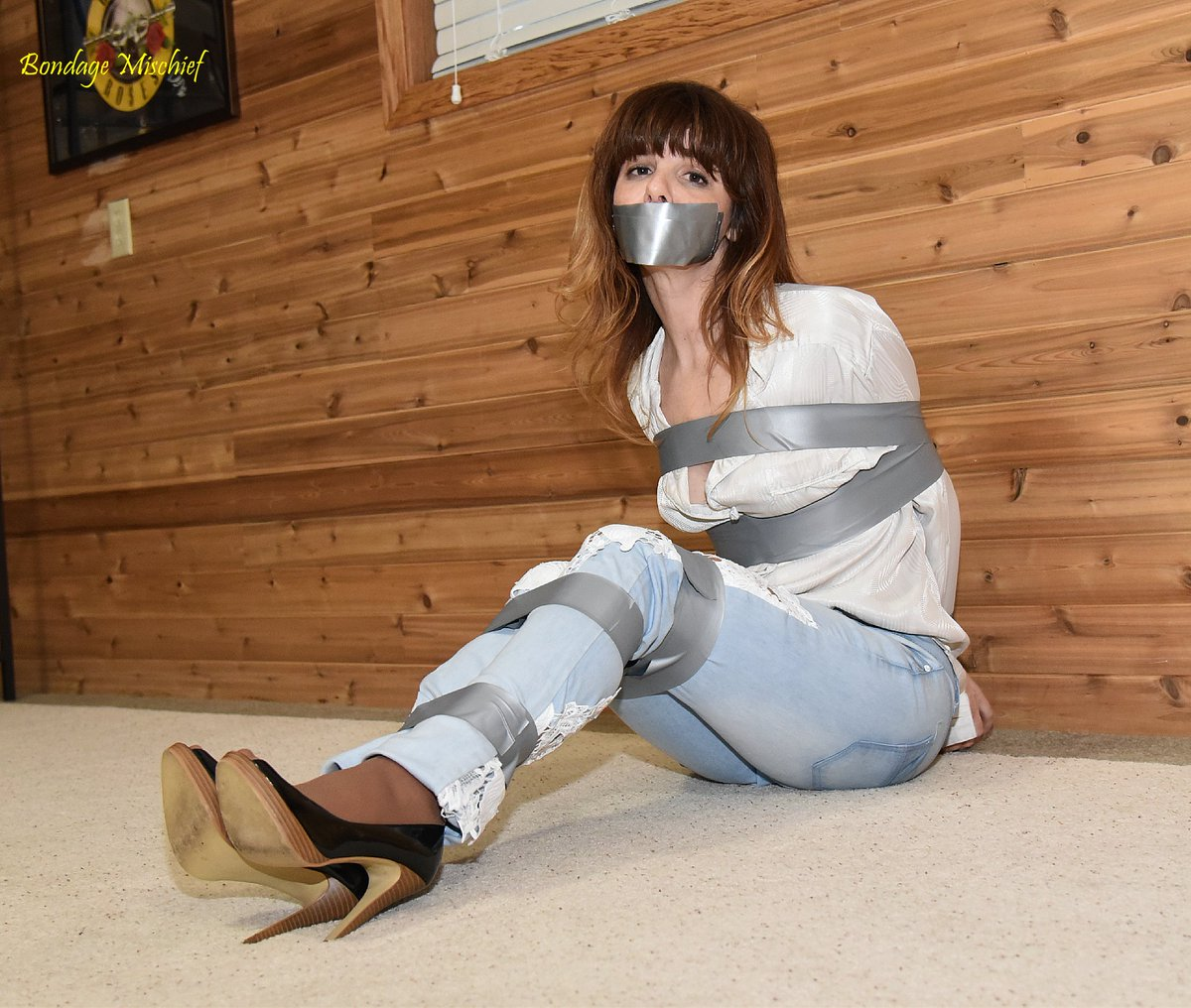 young-sex-bondage-duct-face-picture-taped-girls-knee-socks