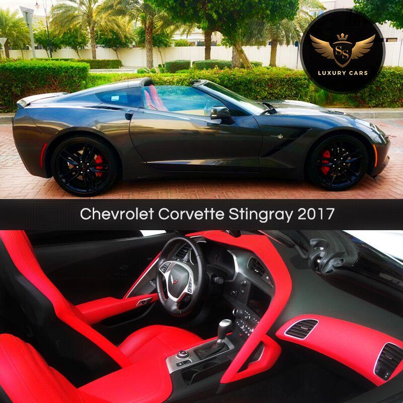 Ss Luxury Cars Ssluxurycars Twitter