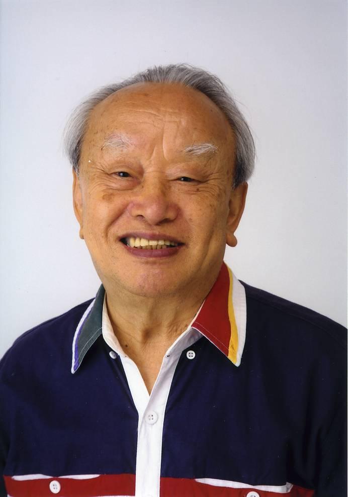 【訃報】声優・辻村真人さん死去 88歳『忍たま乱太郎』の学園長(初代)や劇場版『風の谷のナウシカ』のジル役、『スター・ウォーズ』シリーズのでヨーダの声などを務めた。#辻村真人 #声優