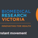 Our latest #Newsletter is out! Featuring @CSIROnews, @MonashUni, @CVandestadt, @NatureIndex, @mdpprogram and more! Subscribe to @BioMedVic's Newsletter here: https://t.co/IYbXUUBTJP