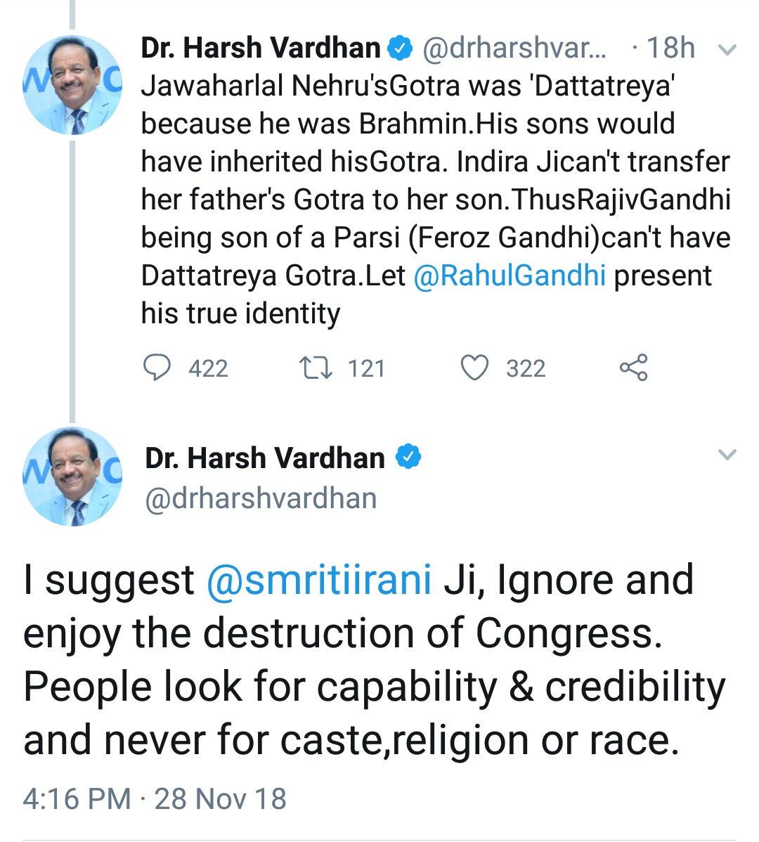 Ethirajan Srinivasan on Twitter: