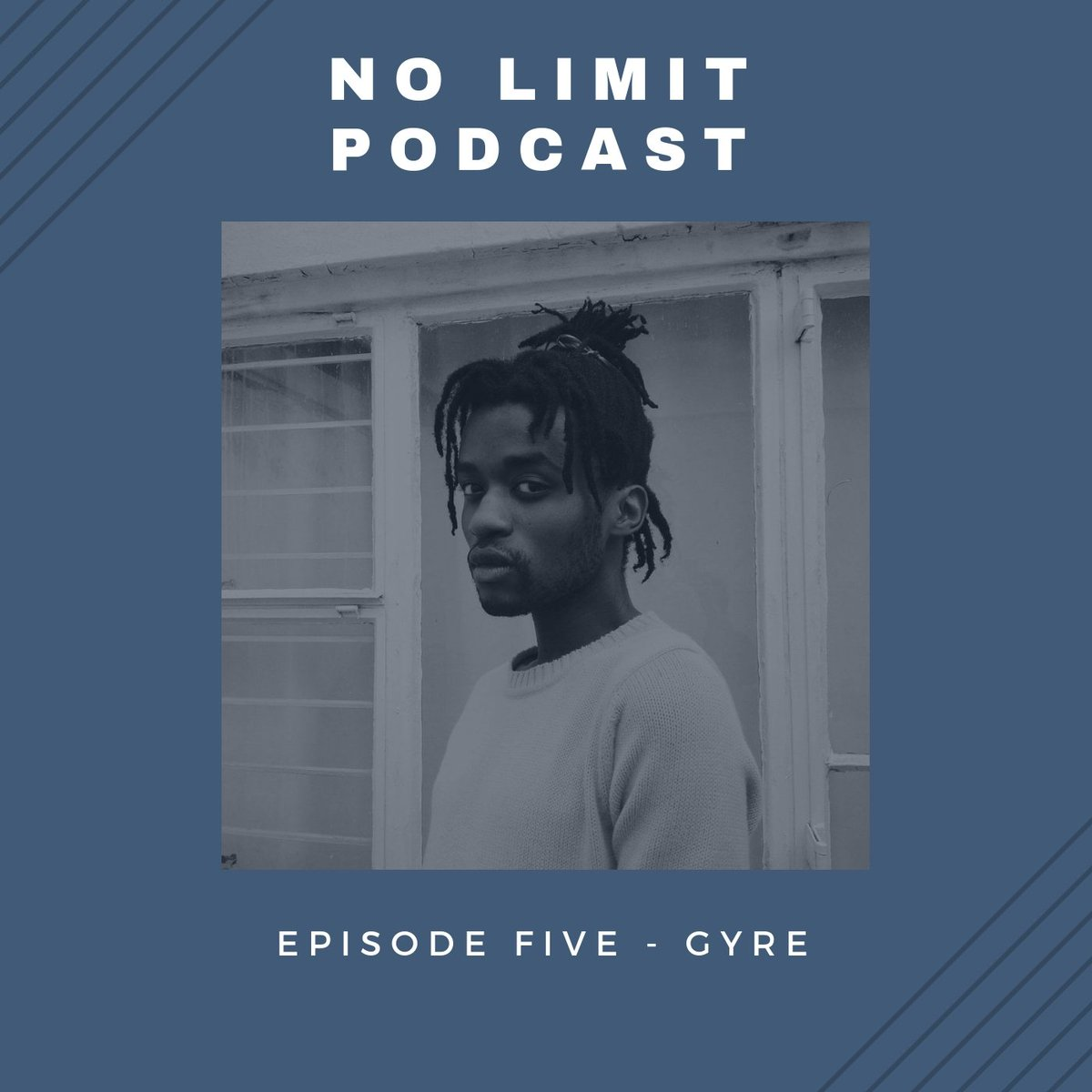 No Limit Podcast (@NoLimitPod) | Twitter