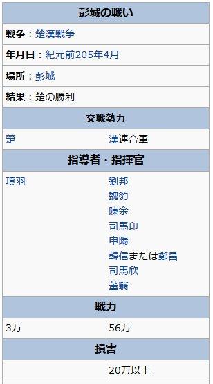 徳川それとメフィ康さんの投稿画像