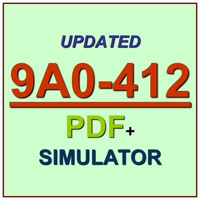 IBM Best Exam Practice Material for C2040-410 Exam Q/&A PDF+SIM